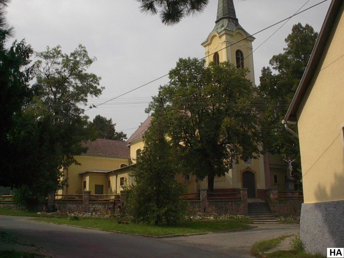 """Képtalálat a következőre: """"Pomáz – Szent István király Templom"""""""